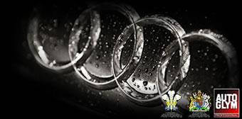 Audi car sales Carlisle