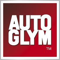 AG-SRP logo (cmyk) 100x100mm