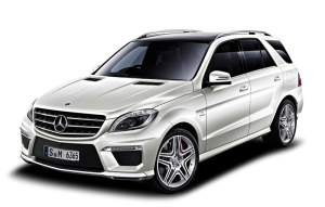 Mercedes-Benz-ML-63-AMG